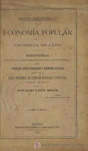 01 economialeon 2