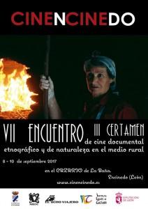 1-cartel-cine-encinedo-2017