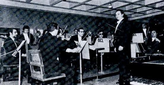 1977 Odón Hijo