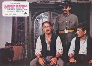 1979 El crimen de Cuenca (esp) (lc) 13