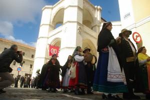 2014 Sem Cult Centro Leonés Vall  Fb al SUr Fer 11