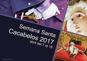 2017_cacabelos