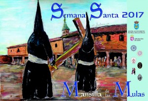 2017_mansilla