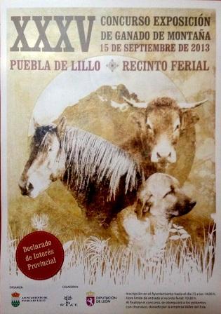 30_ac_expo_ganado_pueblalillo