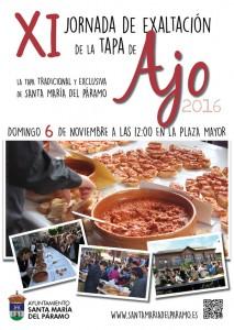 6.-cartel-jornada-de-exaltacin-del-ajo-2016
