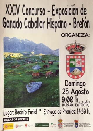 65_ac_caballo_hispanobreton_sanemiliano