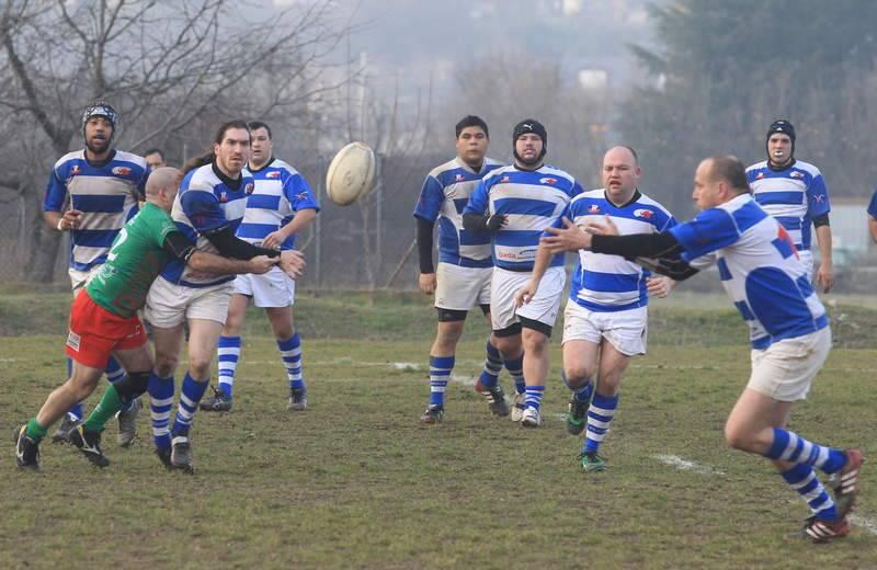 Bierzo Rugby Foto L de la Mata DL   22 en 2012