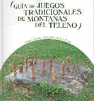 67-Guía JuegosR