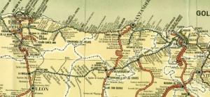 800px-Forcano1948_Ferrocarril_de_La_Robla