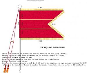 Alcides Meirinhos 1