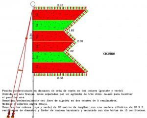 Alcides Meirinhos 7