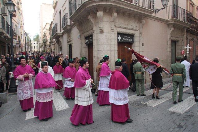 Almeria 521 aniversario reconquista ideal.es 1