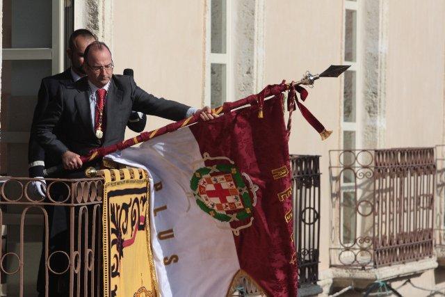 Almeria 521 aniversario reconquista ideal.es