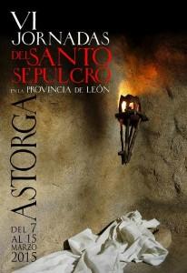 Astorga-VI-Jornadas-Santo-Sepulcro