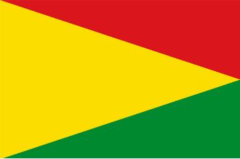 Bandera.png_1964223604
