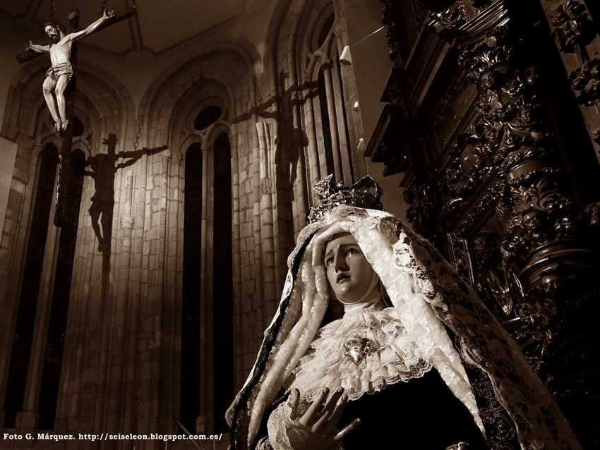Besamano Soledad Minerva 22 Mzo 2014