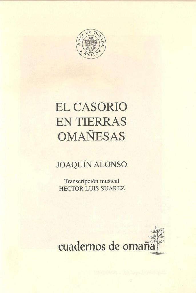 CASORIO 11