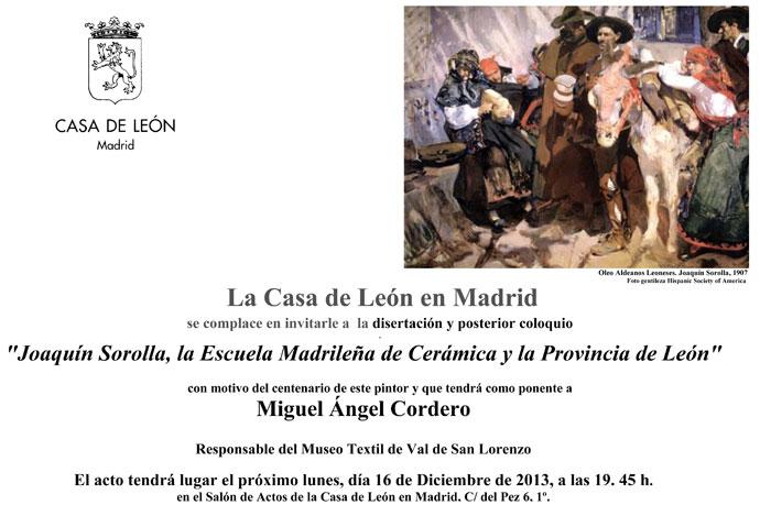 CONFER-SOROLLA-MADRID-SECWEB