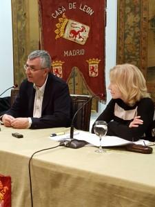 Calecho Periodistas Feb 2017
