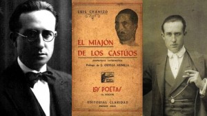 Castúo