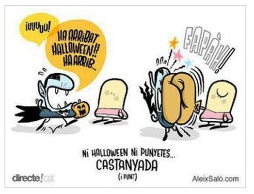 Castanyada_thumb[2]