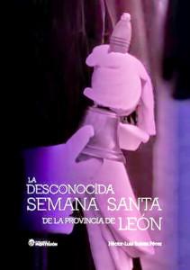 DESCONOCIDA SEMANA SANTA LEON  HECTOR LUIS  SP  f
