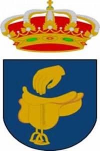 Escudo Mansilla de las Mulas_tcm6-2832