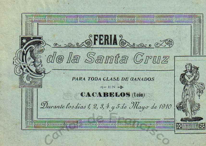Feria-1910-1 blog castroventosa
