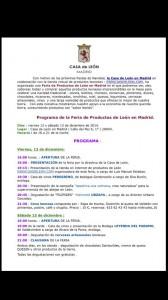 Feria Productos Leoneses 2014 3