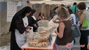 Foto-Feria-Dulces-Convento-Gradefes