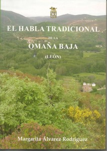 HABLA T(1)