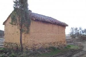 HOrno comunal Vega de Magaz Foto Cuatro Valles 1