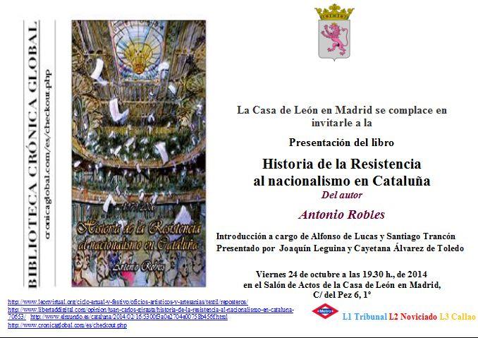 HistoriaResistencia20141024