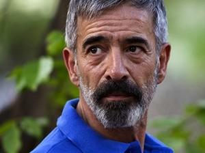 Imanol-Arias-como-Vicente-Ferrer Periodistas.es