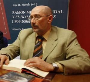 MARCOS MARTÍNEZ / ISBEL CARRASCO / GONZALO SANSTONJA / JOSÉ R, MORALA