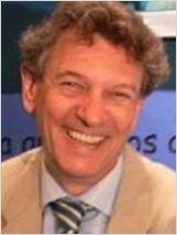 José Isbert Sensacine