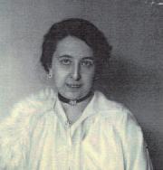Josefina_Blanco Wikipedia