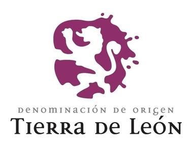 LOGO_DO_Tierra_de_Leon-detalle