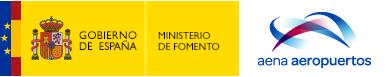 LOGO_MFomento_AenaAeropuertos