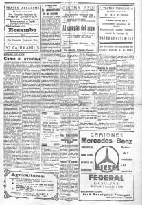 LaDemocracia_19360401_2