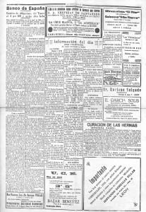 LaDemocracia_19360401_3