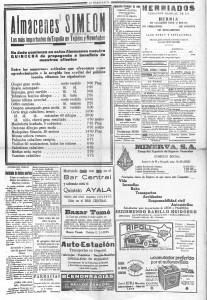 LaDemocracia_19360401_4