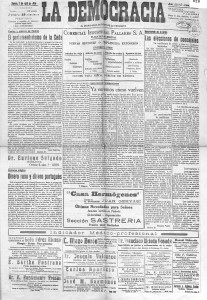 LaDemocracia_19360402_1