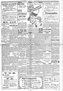 LaDemocracia_19360402_2