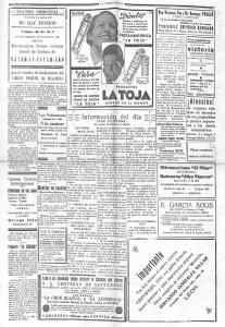 LaDemocracia_19360402_3