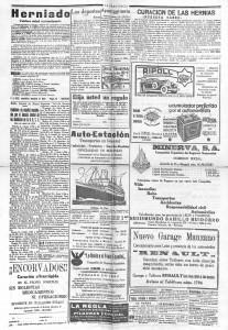 LaDemocracia_19360402_4