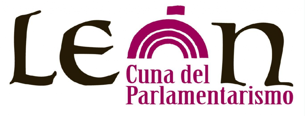 León-cuna-del-parlamentarismo-europeo-1024x392