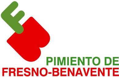 LogoPimientoBenavente