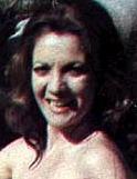 Maria Salerno