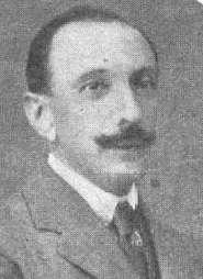 Miguel Breavo